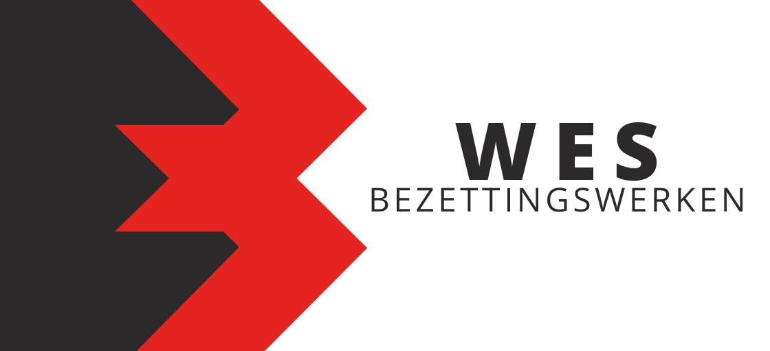 logo nieuw